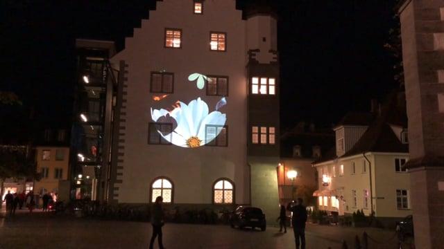 15. Kulturnacht in Radolfzell am Bodensee
