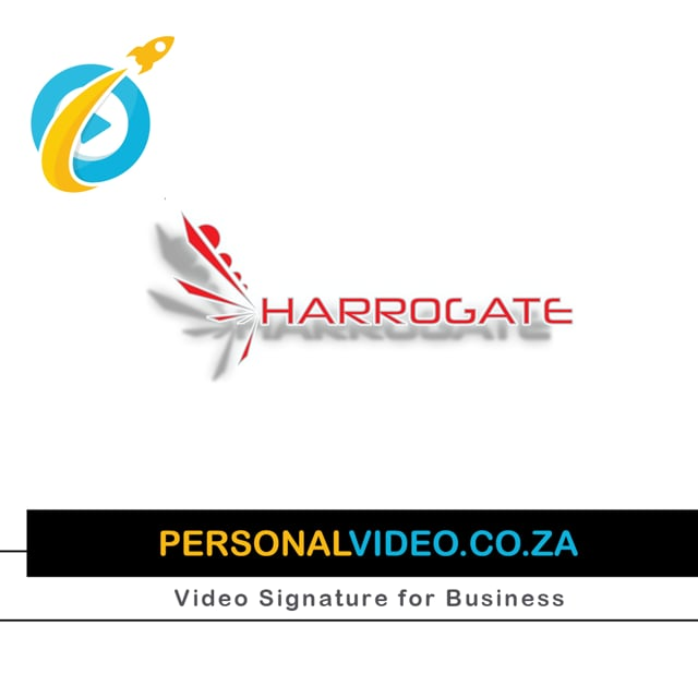 Harrogate Plastics, Business of #RetailFabrication, Square Video #PersonalVideo.co.za (2019-09-19)