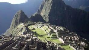 Video : Pérou