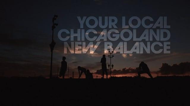 New Balance/Instagram Shop Local :15