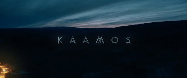 Kaamos (trailer)