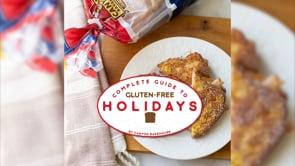 Gluten-Free Monte Cristo Recipe