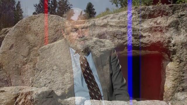 पुनरुत्थान के ऐतिहासिक साक्ष्य, जो यहां तक कि संशयवादी भी विश्वास करते हैं – कार्यक्रम 1