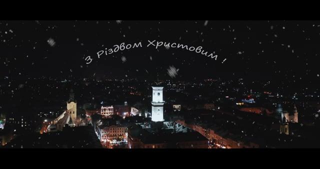 https://vimeo.com/309736004