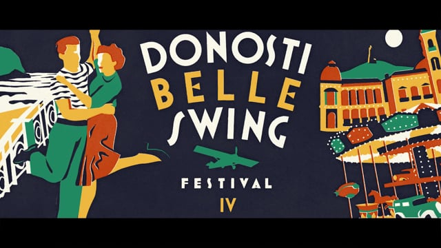BELLE_SWING_2019