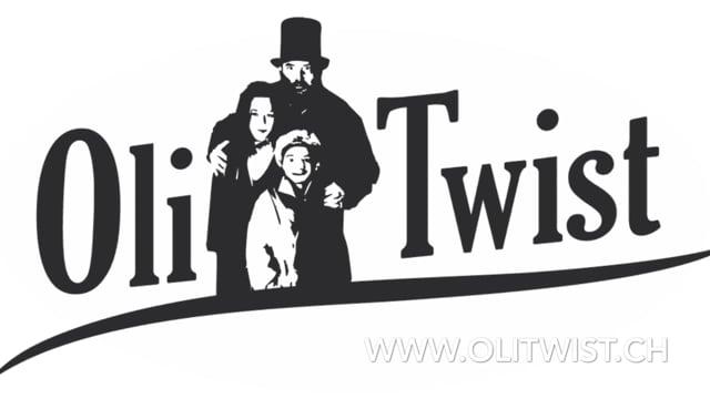 Oli Twist