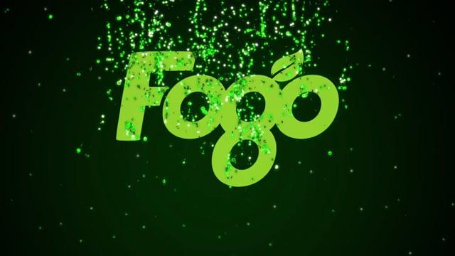 FOGO 12 Month 12