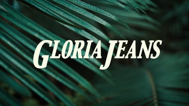 Gloria Jeans collection http://www.gloria-jeans.ru/