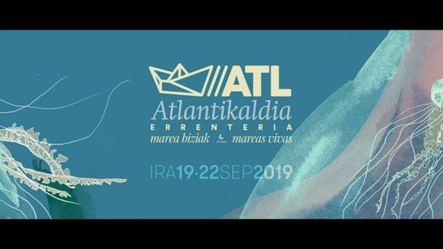 ATLANTIKALDIA_2019