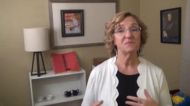 What special training do Montessori teachers have?