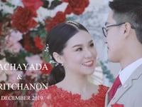 Nachayada & Kritchanon - Engagement 07.12.2019.mp4