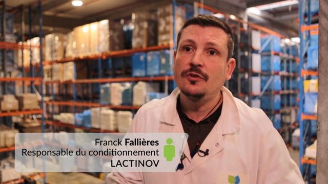Film Lactinov