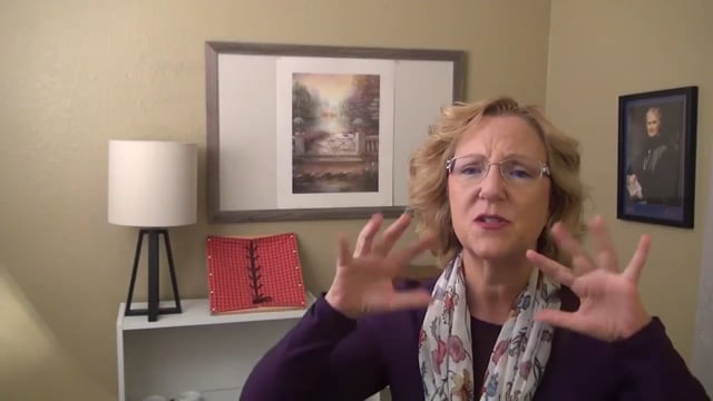 Parenting education videos: an introduction for Montessori administrators