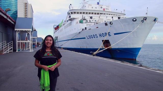 Port of Spain, Trinidad and Tobago - Port Report