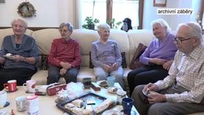 Obyvatelé Ostravy-Poruby vybírají název pro nový Komunitní dům pro seniory