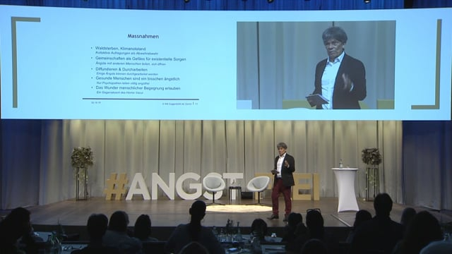 Prof. Dr. Allan Guggenbühl