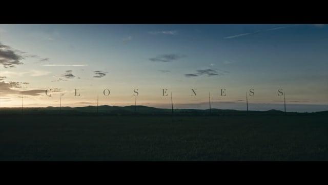 Closeness Trailer