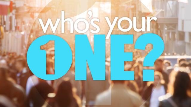 Sunday, March 29, 2020 - Morning Worship Service