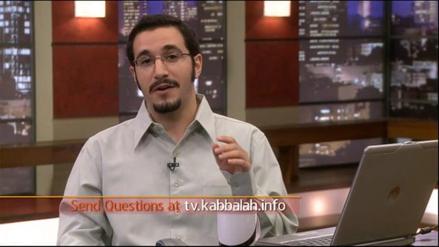 Can Christians, non-Jews, Buddhists Study Kabbalah?