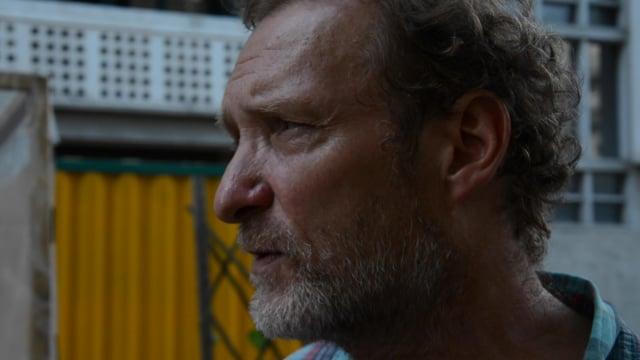 60x60 - Sylvain Froidevaux