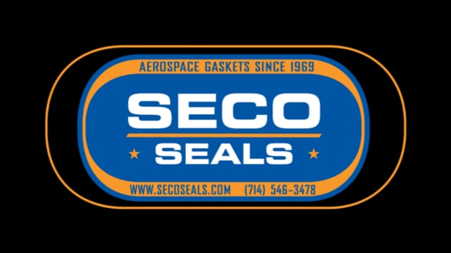 SECO7 Out of Round Conical Seal Correction