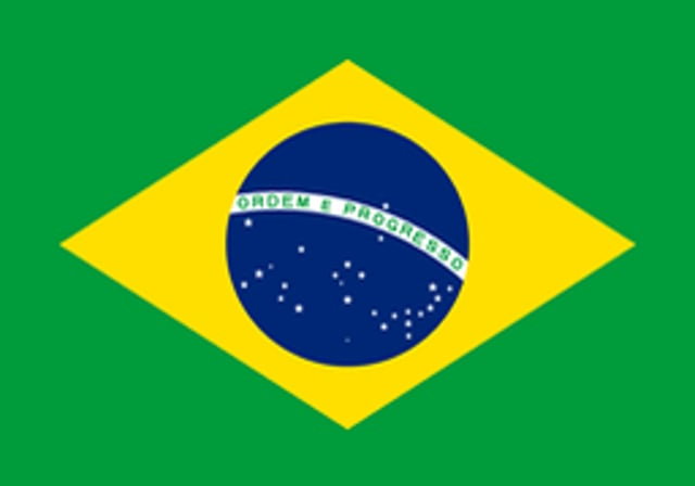 Portuguese (Brazil) - SECO7 Out of Round Conical Seal Correction