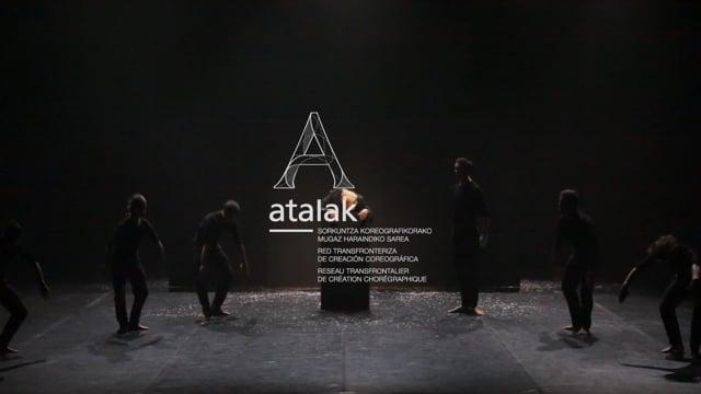 ATALAK 2019
