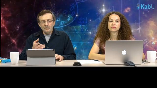 LIVE Q&A with TONY KOSINEC #16