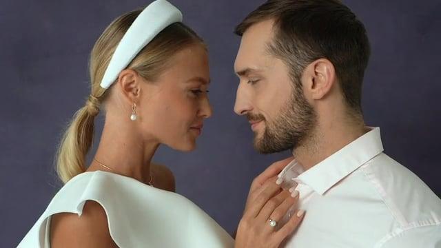 SOKOLOV Wedding
