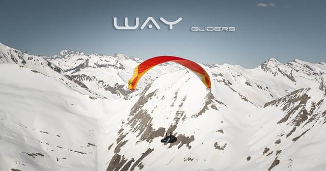 WAY Gliders