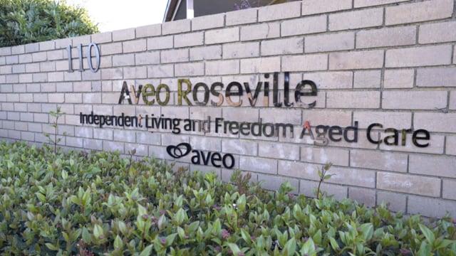 Video of Aveo