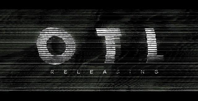 OTL Releasing