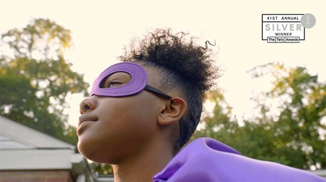 412 Food Rescue – Super Hero Kids