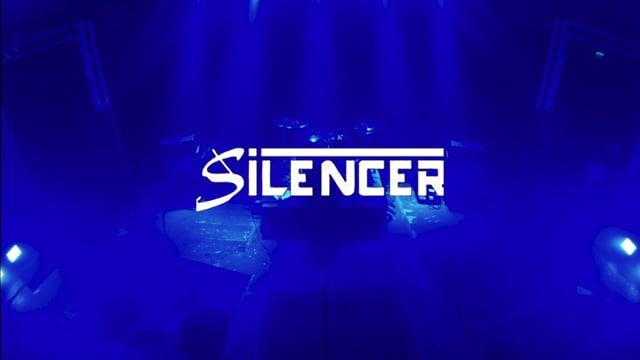 SILENCER - echt.live.session