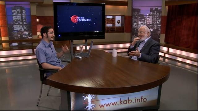 Difference Between Kabbalah and Other Spiritual Methods