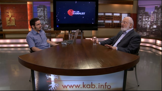 How Kabbalah Helps You in Everyday Life