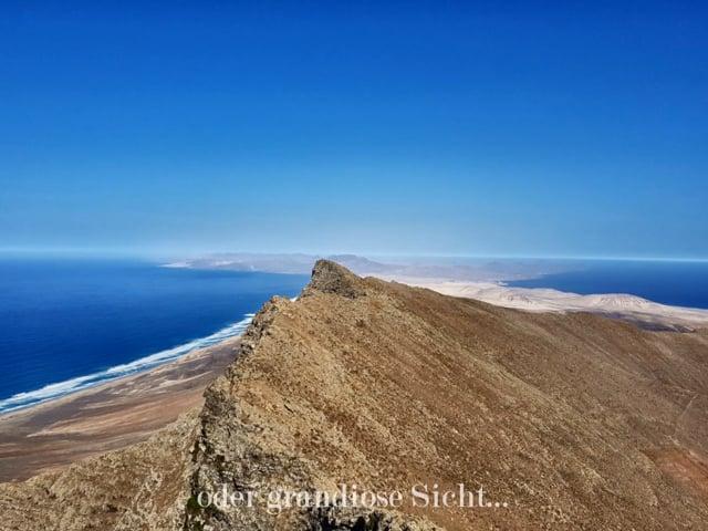 Fuerteventura Impressionen
