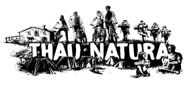 Thau Natura 2020