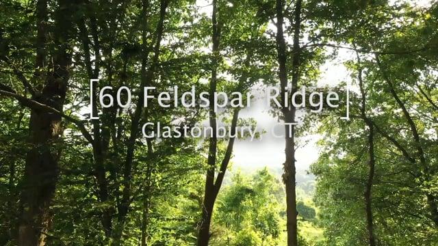 60 Feldspar Ridge
