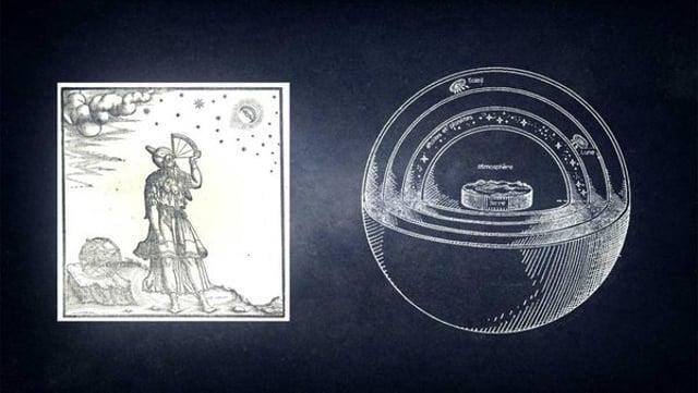 [2/9] Les distances astronomiques
