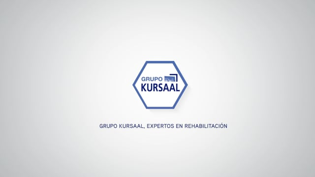 KURSAAL (INFOGRAFIA)