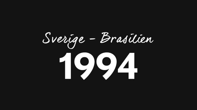 1994_03