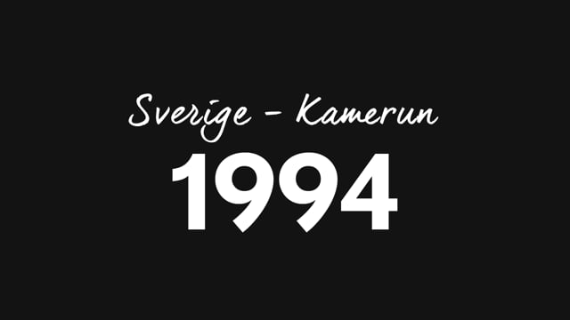 1994_01