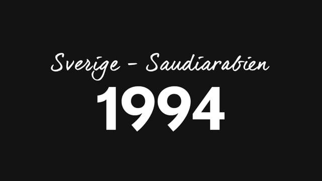 1994_04