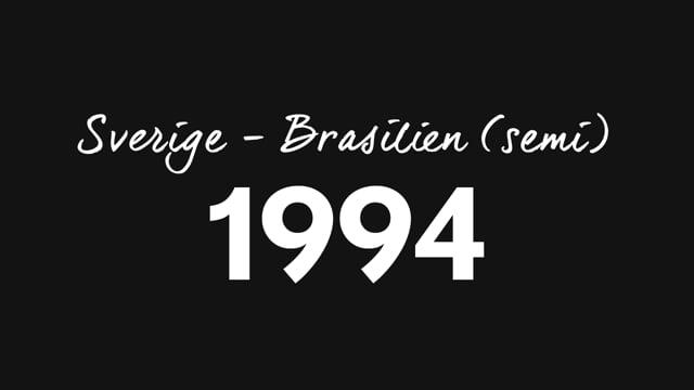 1994_06