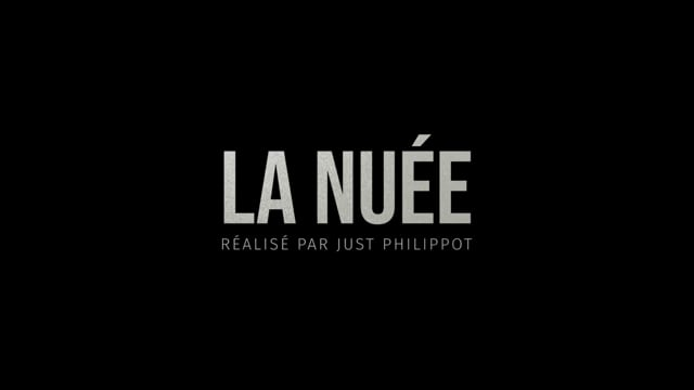 LA NUÉE - teaser