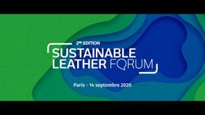 retour_en_images_sur_la_2eme_edition_du_sustainable_leather_forum