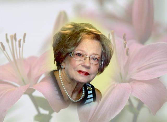 Virgie Ronan