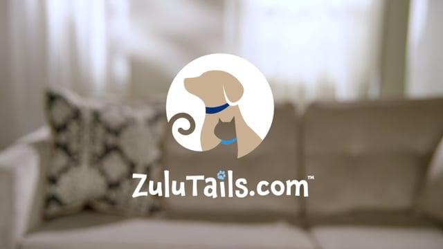 ZuluTails_Studio_Final