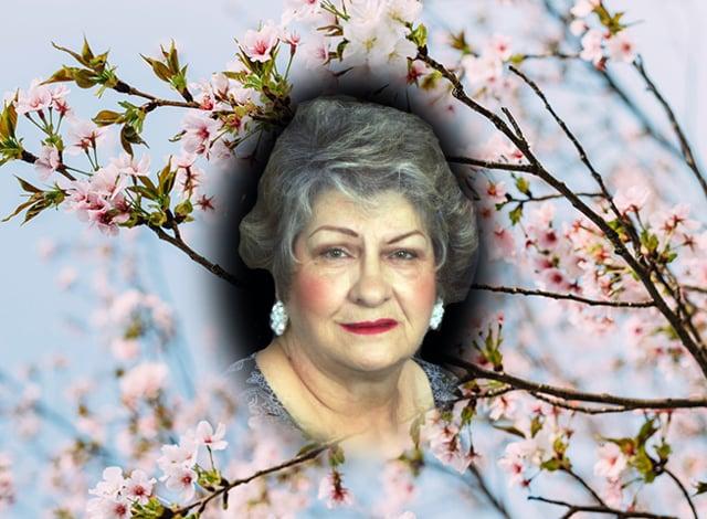 Judith K. Shade